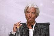 IMF tăng khoản vay tín dụng cho Argentina lên hơn 57 tỷ USD