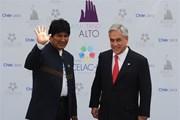 ICJ ra phán quyết có lợi cho Chile trong tranh chấp với Bolivia