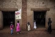 Bùng phát đợt dịch Ebola mới ở CHDC Congo: Tình hình rất đáng lo ngại