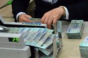 [Video] Nhiều ngân hàng tăng lãi suất tiền gửi để cân đối nguồn vốn