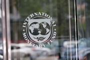 IMF quyết định mở lại văn phòng ở Argentina sau 6 năm đóng cửa