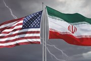 """Iran chỉ trích các lệnh trừng phạt của Mỹ là sự """"thù địch mù quáng"""""""
