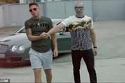 Tây Ban Nha bắt giữ trùm ma túy nguy hiểm xuất hiện trong MV ca nhạc