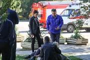 Vụ xả súng ở Crimea: 3 nguyên nhân chính đe dọa an toàn học sinh Nga