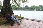Bắc Bộ đón không khí lạnh, Nam Bộ đề phòng triều cường gây ngập lụt