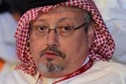 Saudi Arabia không biết thi thể của nhà báo Khashoggi ở đâu