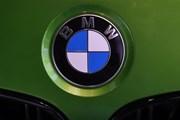 Tổng số xe BMW bị thu hồi trên toàn thế giới lên tới 1,6 triệu xe