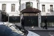 Saudi Arabia cam kết mạnh tay với những kẻ giết hại nhà báo Khashoggi