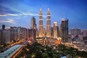 """Chính phủ Malaysia tham vọng khôi phục vị thế """"Con hổ châu Á"""""""