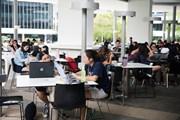 Giáo dục tại Singapore - Là hành trình luôn luôn đổi mới