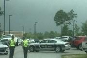 Mỹ: Nổ súng tại trường học Bắc Carolina, chưa có thông tin thương vong