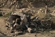 Afghanistan: Nổ lớn ngay trước một trường trung học ở thủ đô Kabul