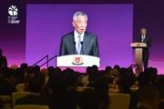 Hội nghị Cấp cao ASEAN: Khẩn trương hoàn tất công tác chuẩn bị