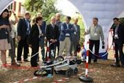 NATO phát triển 3 công nghệ mới vô hiệu hóa các thiết bị nổ tự chế