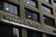 Tình hình kinh tế phức tạp, S&P hạ mức xếp hạng tín dụng của Argentina