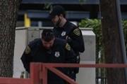 Lại xả súng gây thương vong tại gần một trường trung học ở Mỹ