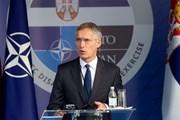 NATO kêu gọi Trung Quốc tham gia Hiệp ước kiểm soát vũ khí