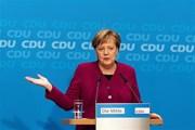 Thủ tướng Đức cảnh báo nguy cơ mất ổn định của khu vực Eurozone