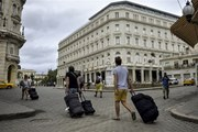 Thêm nhiều doanh nghiệp Cuba bị hạn chế làm ăn với công dân Mỹ