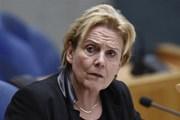 Chính phủ Hà Lan phản đối kế hoạch thành lập quân đội châu Âu