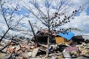 Nhật Bản đã hỗ trợ hàng tỷ USD cho Indonesia để giảm nhẹ thiên tai