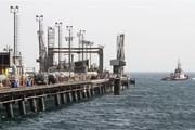 Tổng thống Iran Rouhani tuyên bố sẽ tiếp tục xuất khẩu dầu mỏ