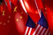 Mỹ vẫn cáo buộc Trung Quốc tiếp tục đánh cắp bí mật công nghệ