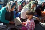 Trẻ em tị nạn và di cư đã bỏ lỡ 1,5 tỷ ngày học trong 2 năm