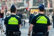 Bỉ tăng cường cảnh sát vào ngày biểu tình của phe áo vàng tại Brussels