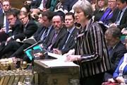 Thực hư thông tin hoãn cuộc bỏ phiếu Brexit tại Quốc hội Anh