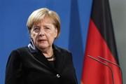 Vấn đề người di cư: Thủ tướng Merkel kêu gọi hợp tác đa phương