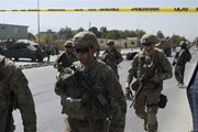 Sắp hình thành Liên minh quân sự Mỹ-Arab để chống lại Iran?