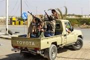 Iran tuyên bố ủng hộ các cuộc đàm phán hòa bình Yemen