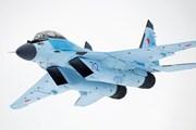 Nga đánh giá hiệu suất hệ thống vũ khí của dòng MiG-35