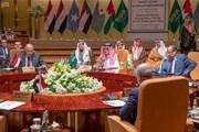 Saudi Arabia theo đuổi thành lập liên minh mới với 6 nước Arab