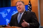 """Vấn đề hạt nhân Iran """"nóng"""" cuộc họp của Hội đồng Bảo an Liên hợp quốc"""