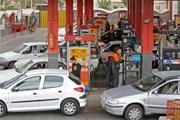 Các nước vùng Vịnh đối diện kịch bản giá dầu thấp trong dài hạn