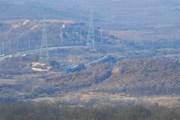 Hai miền Triều Tiên nhất trí thời điểm khởi công dự án giao thông