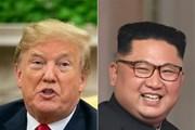 'Triều Tiên muốn xây dựng kinh tế, nhưng không nhượng bộ đơn phương'