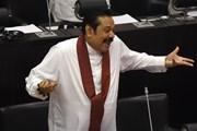 Tân Thủ tướng Sri Lanka từ chức, chấm dứt tranh chấp quyền lực