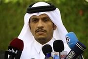 Bất chấp xung đột, Qatar không có kế hoạch rút khỏi GCC
