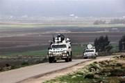 Israel phát hiện đường hầm xuyên biên giới thứ 4 từ Liban