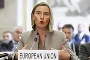 EU cảnh báo về căng thẳng bùng phát giữa Serbia và Kosovo