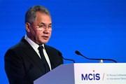 Nga cảnh báo NATO tiếp tục tăng cường tiềm lực quân sự