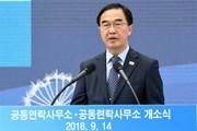 Năm 2019 rất quan trọng cho triển vọng phi hạt nhân hóa Triều Tiên