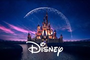 """Các bộ phim ăn khách khiến Disney """"kiếm bộn"""" trong năm 2018"""