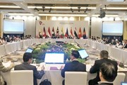 Quan chức ASEAN thảo luận về việc tạo thuận lợi cho thương mại