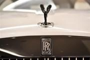 Nhiều kỷ lục của hãng xe Rolls-Royce được xác lập trong năm 2018