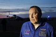 Giám đốc Roscosmos của Nga giải thích lý do hủy chuyến thăm Mỹ