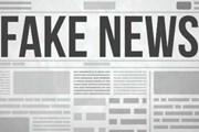Chính phủ Nhật Bản sẽ công bố gói biện pháp chống tin giả vào tháng 6